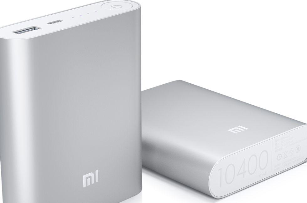 Bateria celular 3