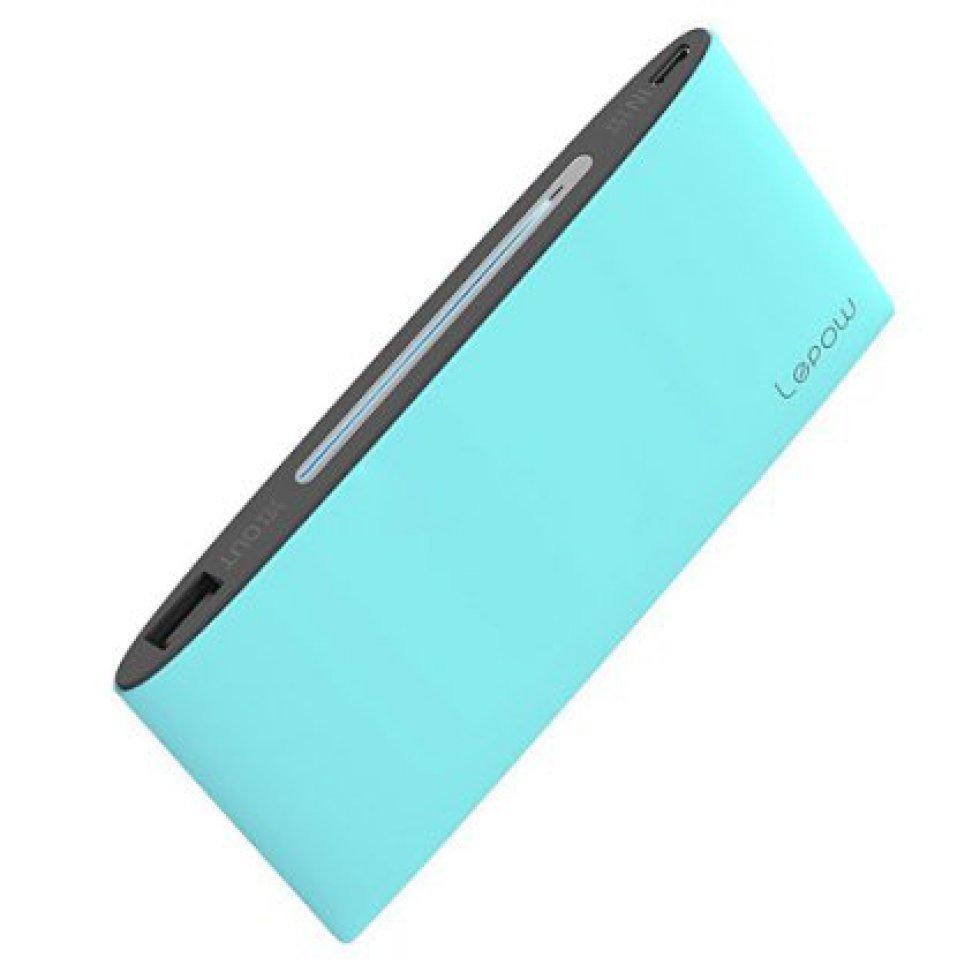 Bateria celular 4