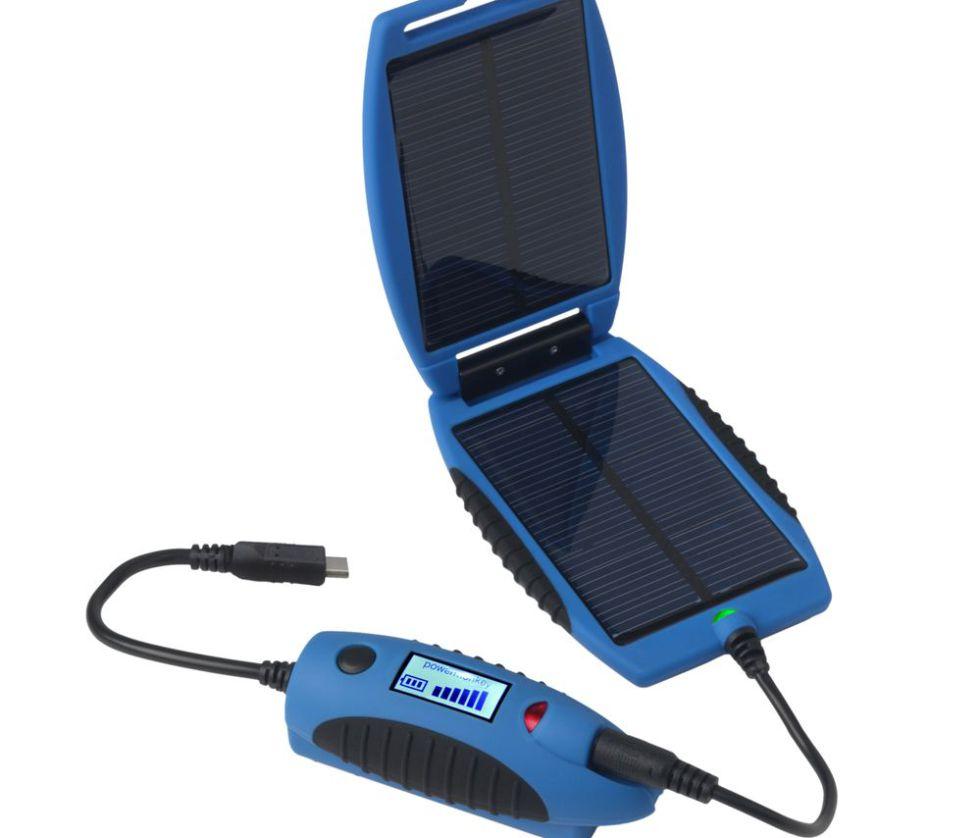 Bateria celular 5